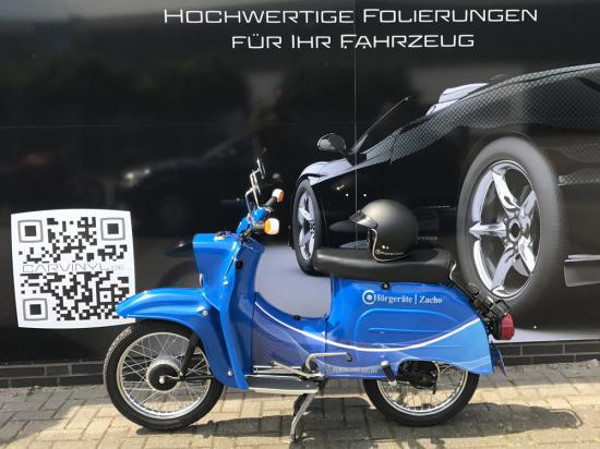 Bikes_4.JPG