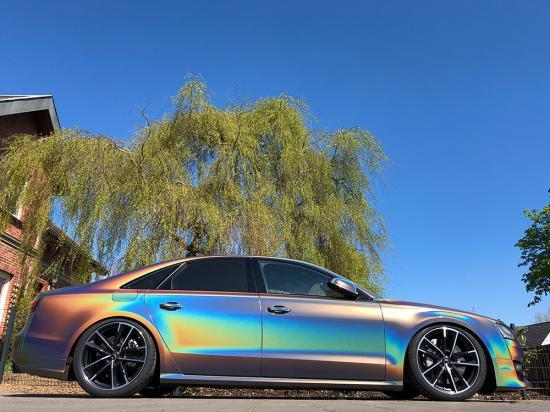 Audi_A8_3M2.JPG
