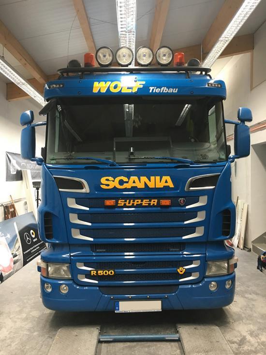 Trucks_9.JPG